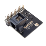 1wire i2c Host Interface